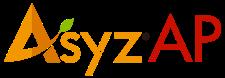 AsyzAP