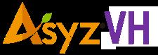 AsyzVH